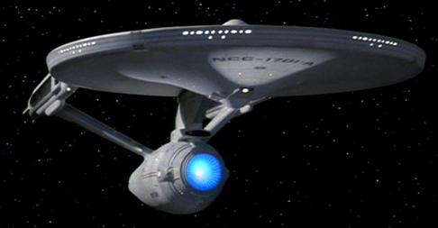 uss_enterprise_ncc-1701-a
